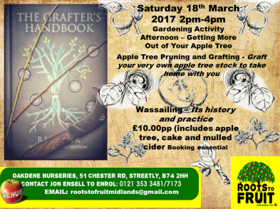 rtf-grafting-and-wassailing-event-18-3
